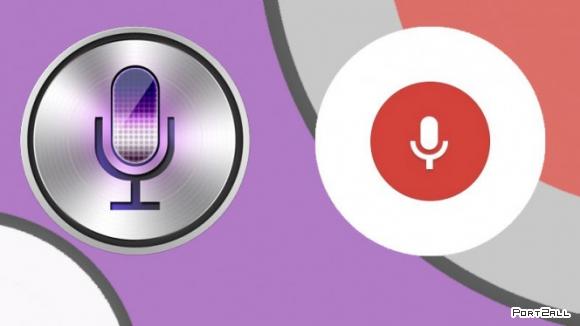 Google Now против русской Siri (Beta) | #GoogleNow VS #Siri