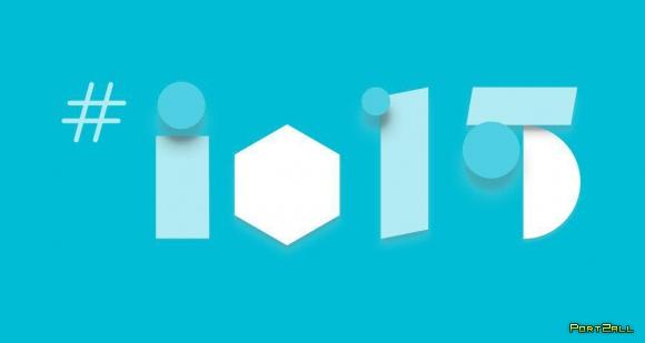 """На I/O Google ворвется в """"Интернет вещей"""" презентовав ОС Brillo"""