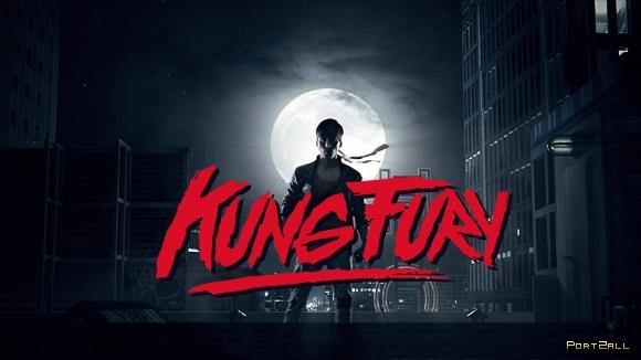 Лучший фильм в истории - Kung Fury. Most epic film ever.