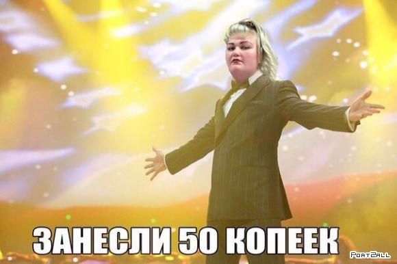 Подборка приколов из Twitter #twiprikol №103 Нет, 2 месяца не прошло.